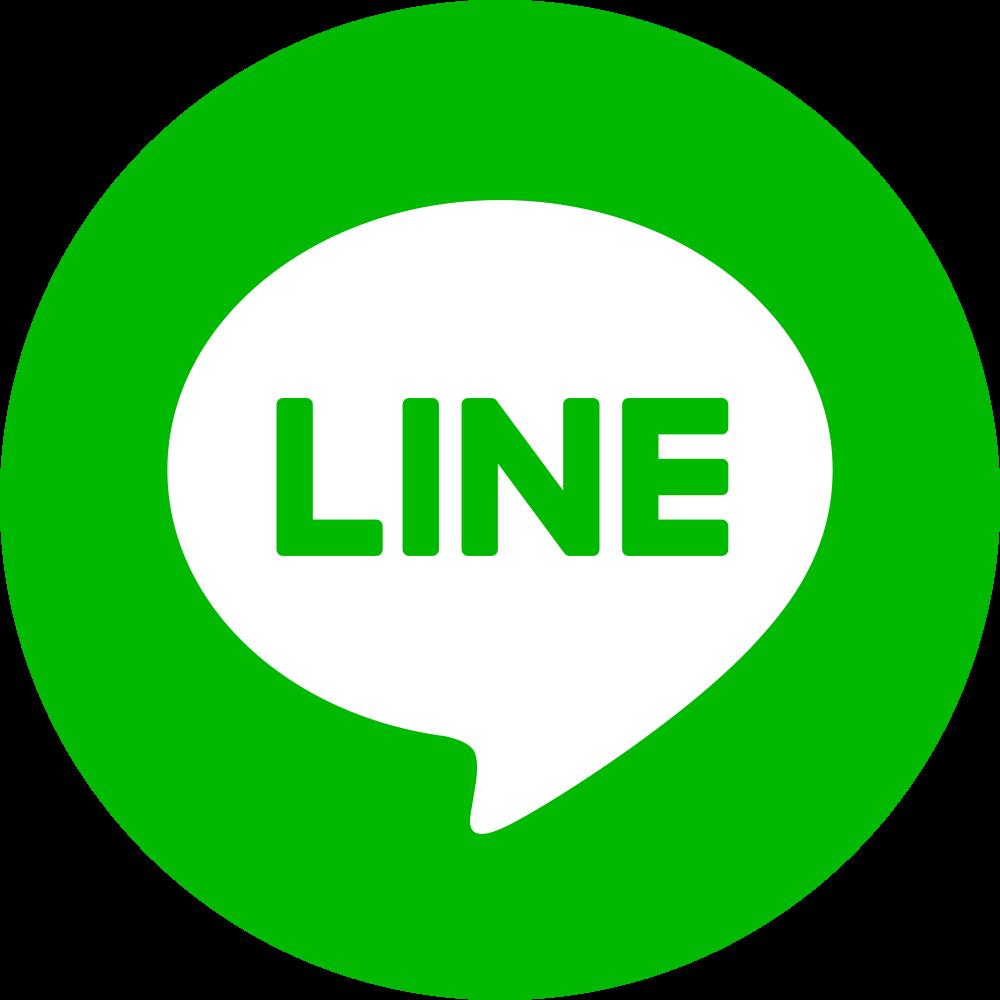 シュガーパレード LINE